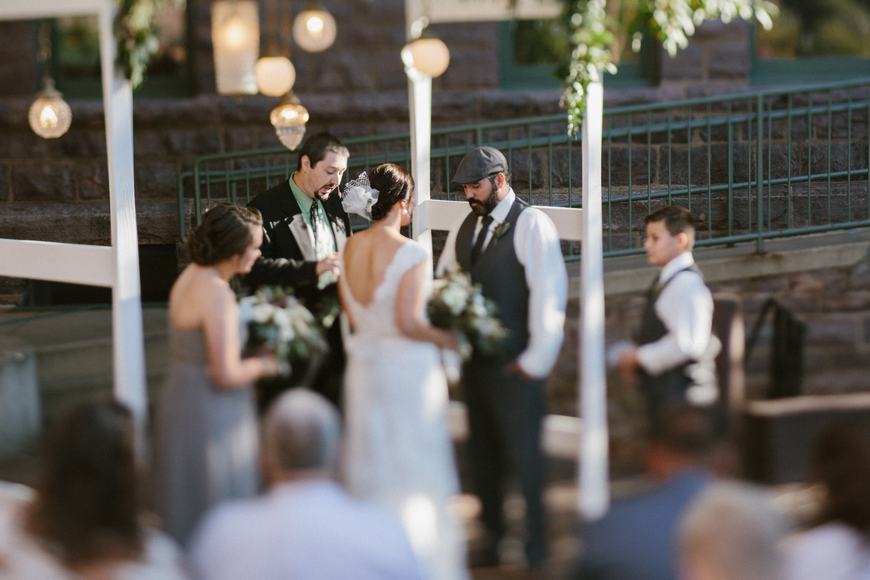 sioux_falls_desmoines_wedding_photographer_41.jpg