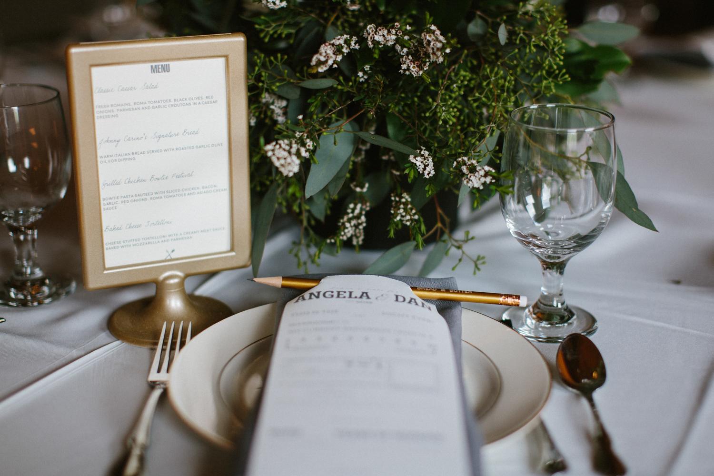 sioux_falls_desmoines_wedding_photographer_44.jpg