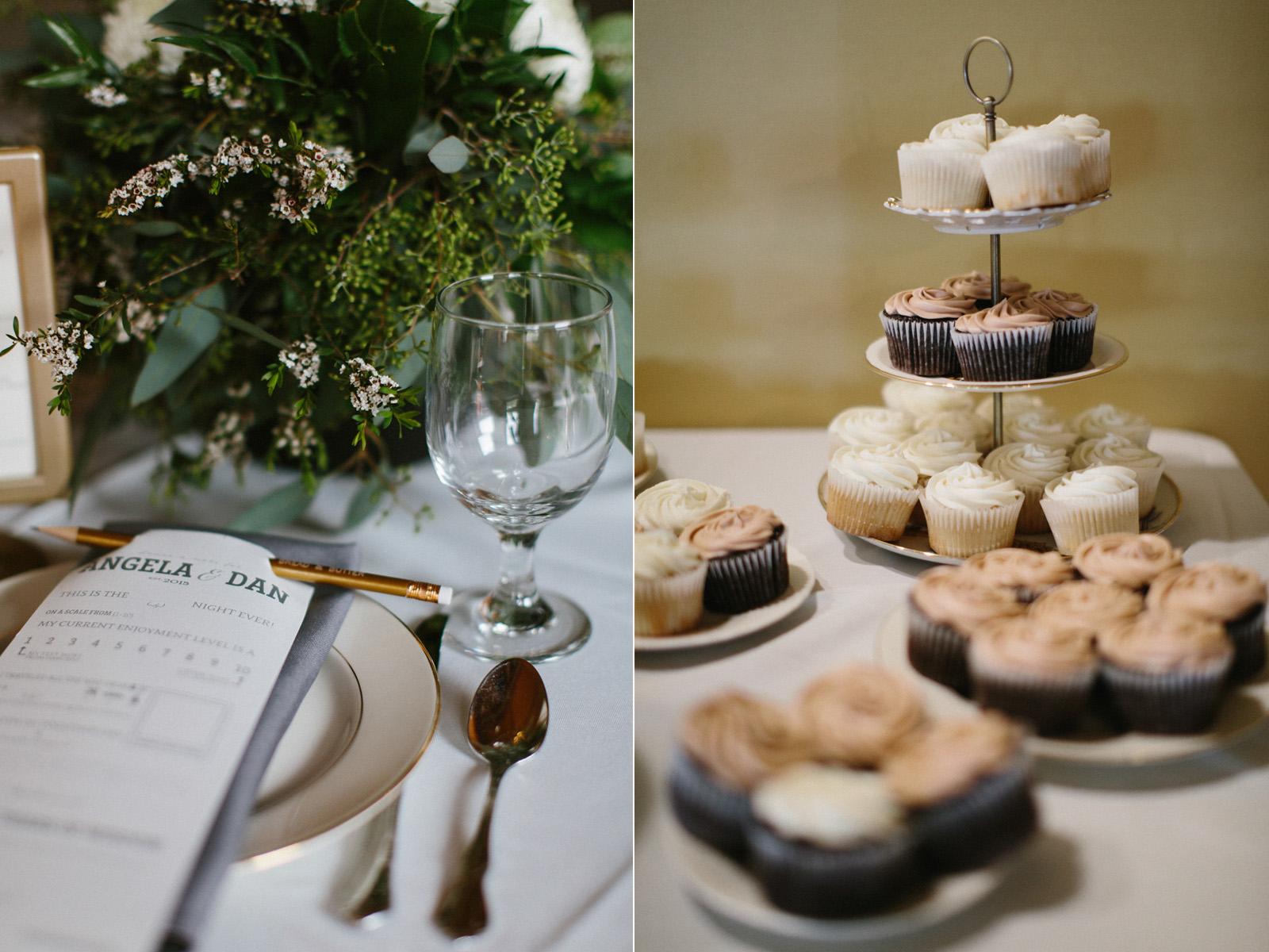 sioux_falls_desmoines_wedding_photographer_48.jpg
