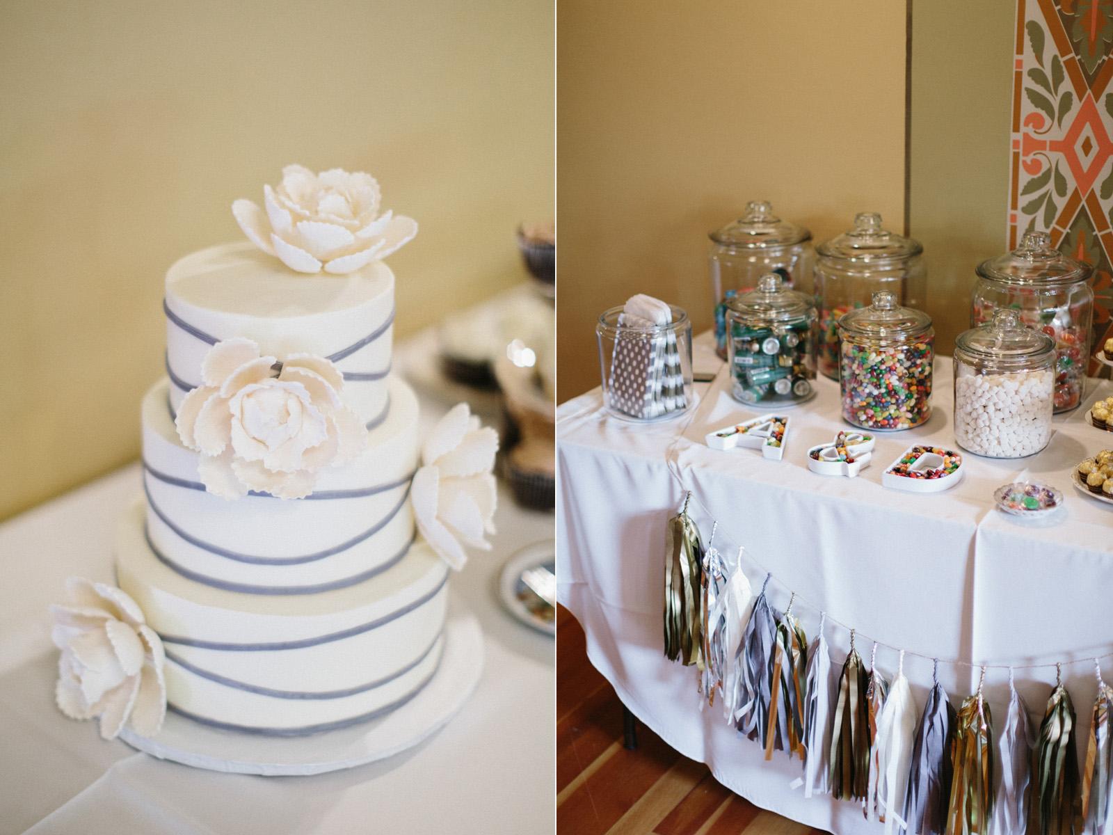 sioux_falls_desmoines_wedding_photographer_54.jpg