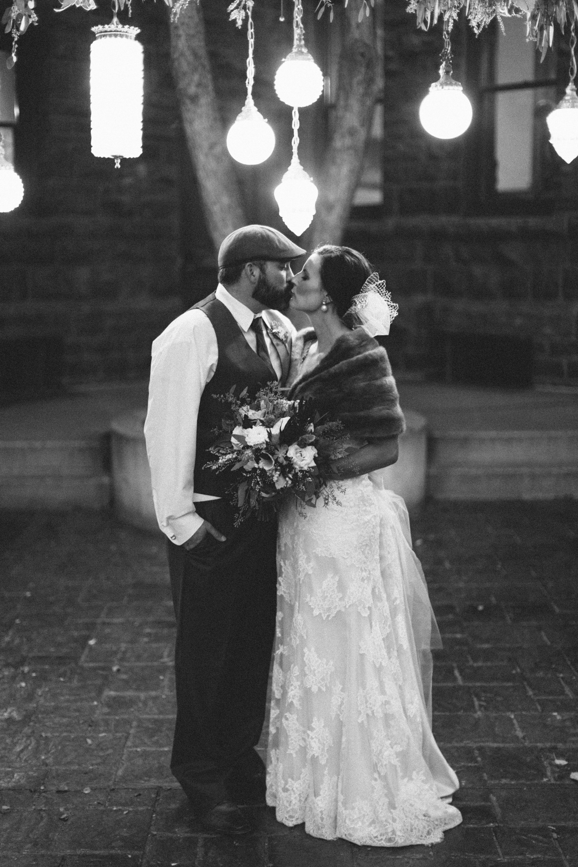 sioux_falls_desmoines_wedding_photographer_60.jpg