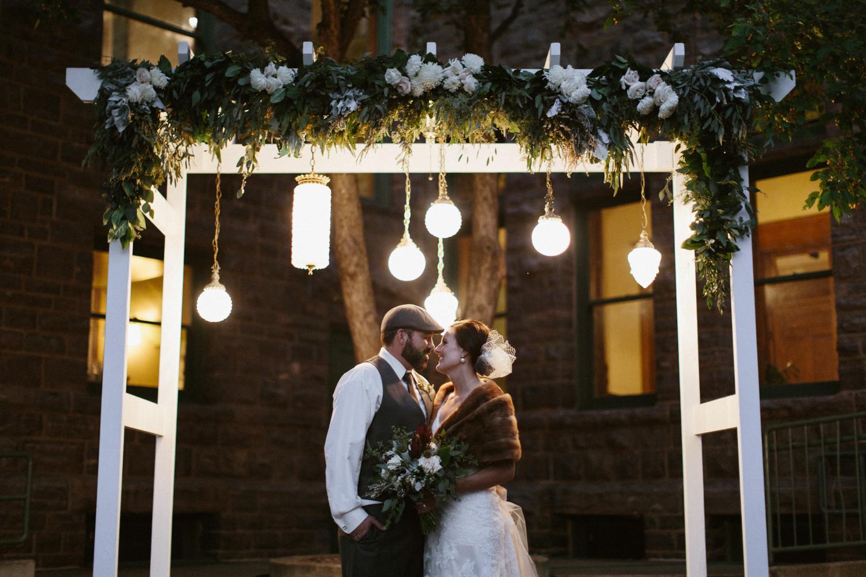 sioux_falls_desmoines_wedding_photographer_61.jpg