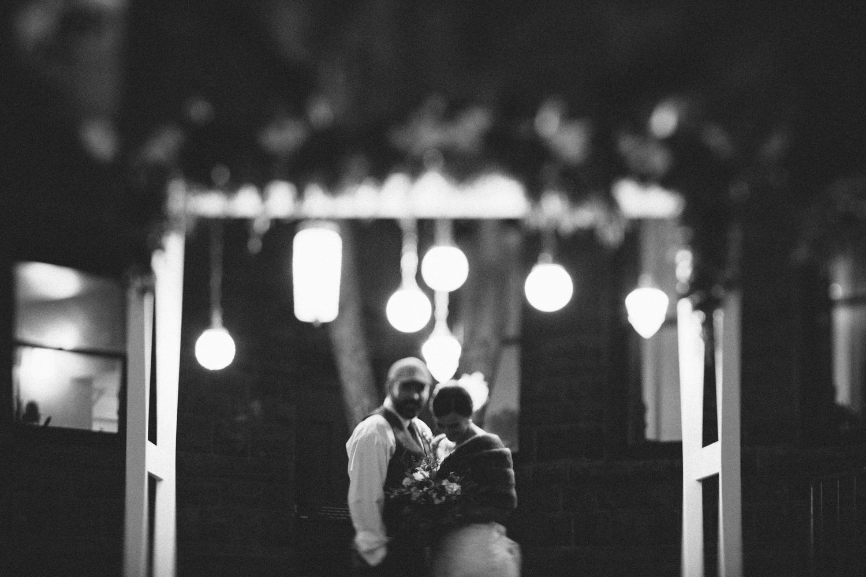 sioux_falls_desmoines_wedding_photographer_62.jpg
