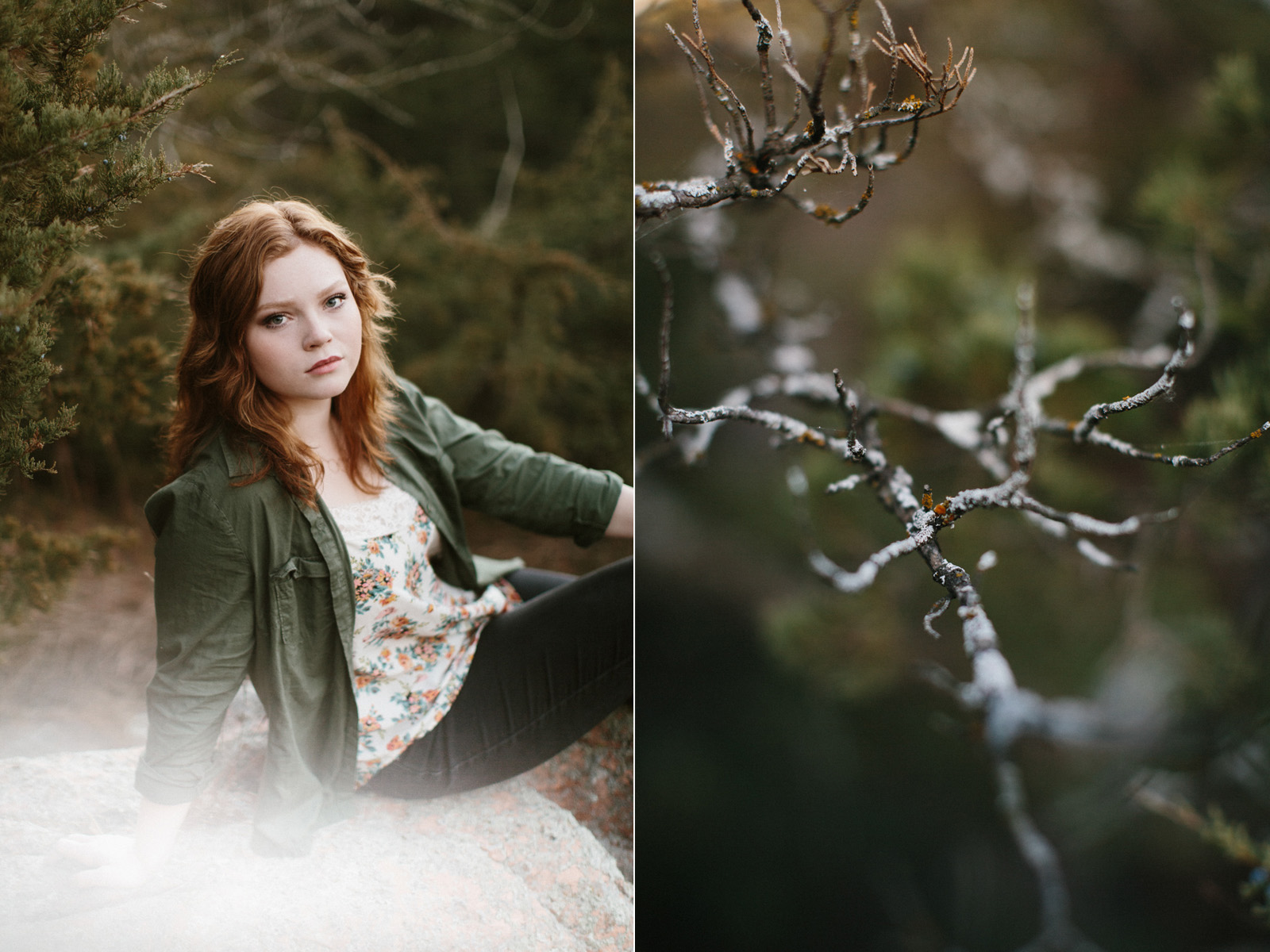 Sioux_Falls_Portrait_Photography_02.jpg
