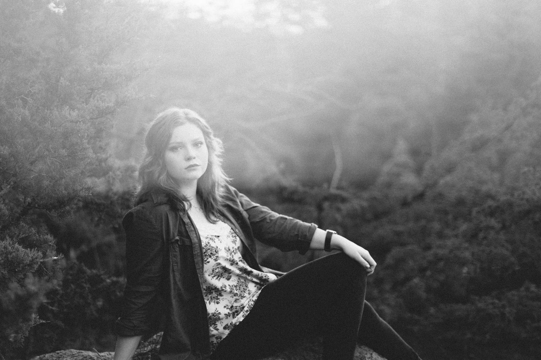 Sioux_Falls_Portrait_Photography_04.jpg