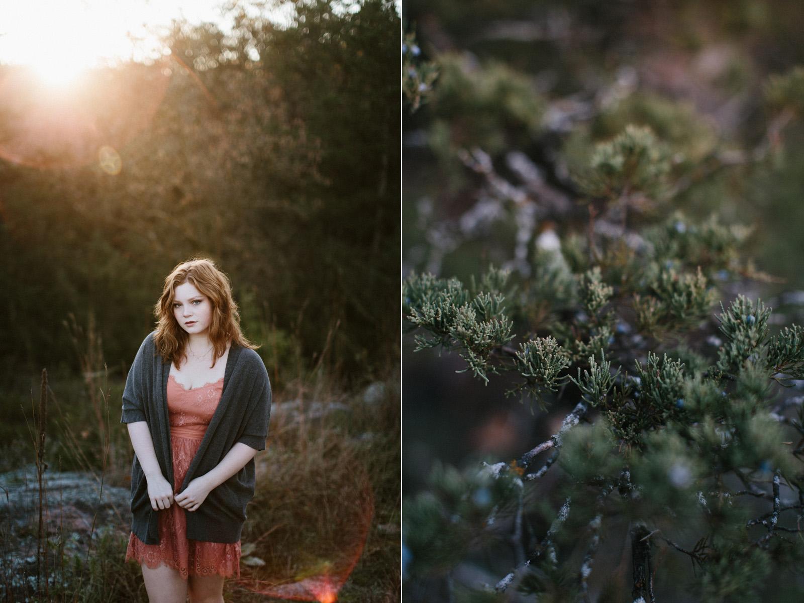 Sioux_Falls_Portrait_Photography_09.jpg
