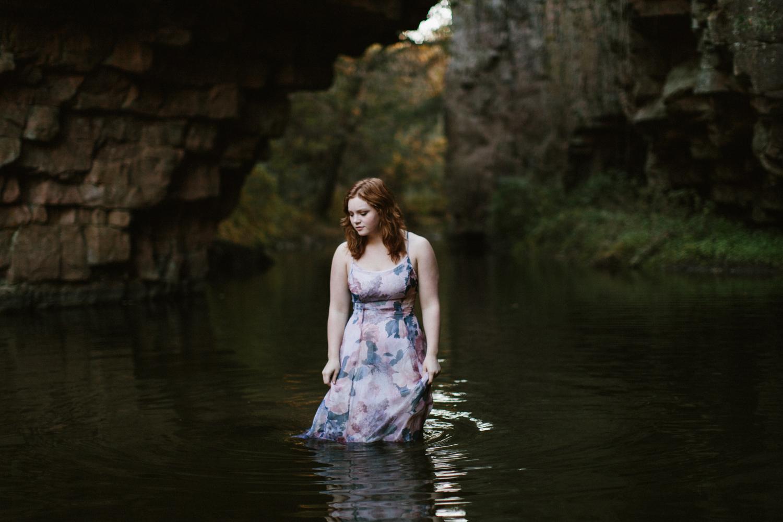 Sioux_Falls_Portrait_Photography_16.jpg