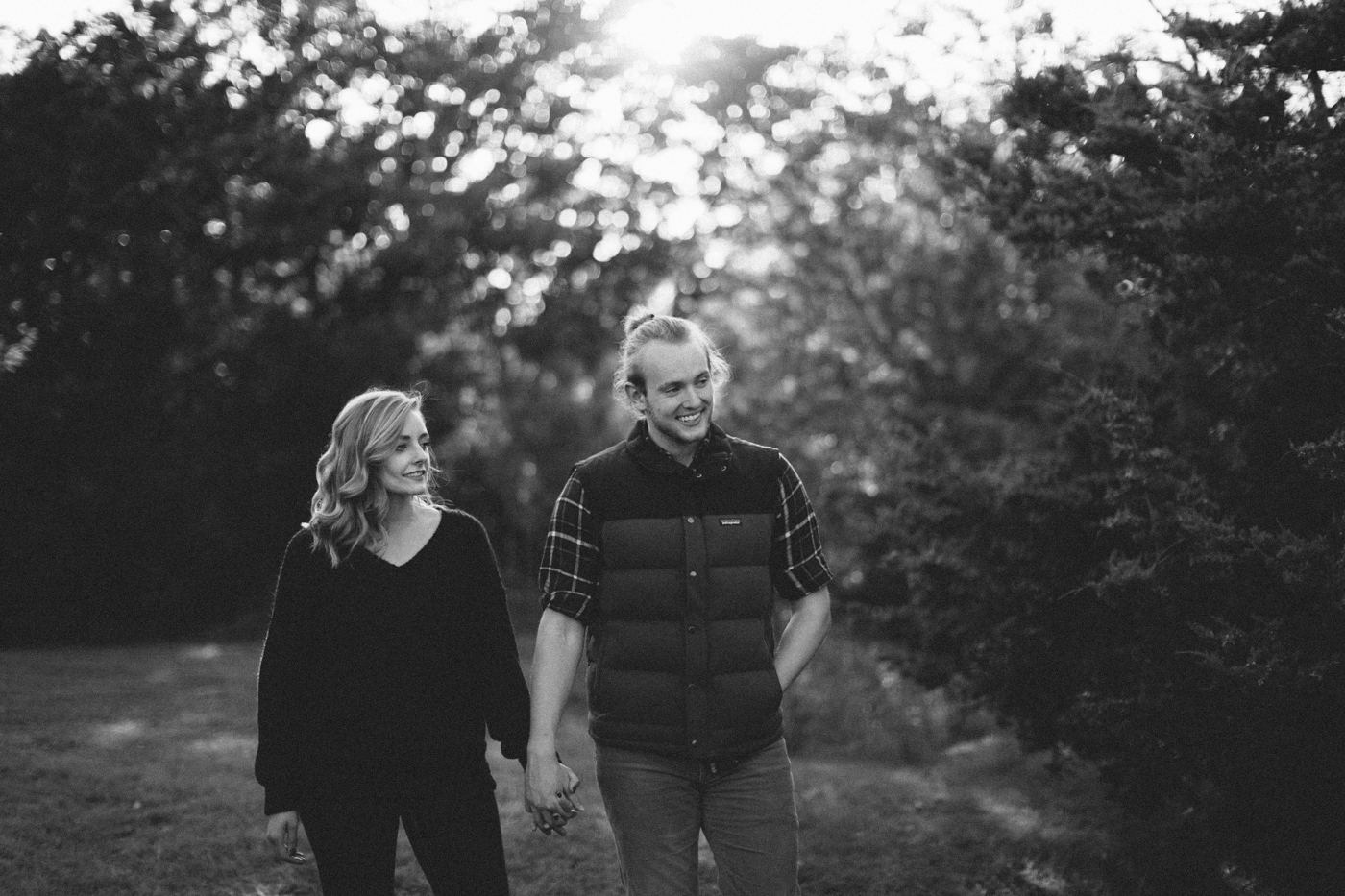 Sioux_Falls_Des_Moines_Engagement_Wedding_Photographer_16.jpg
