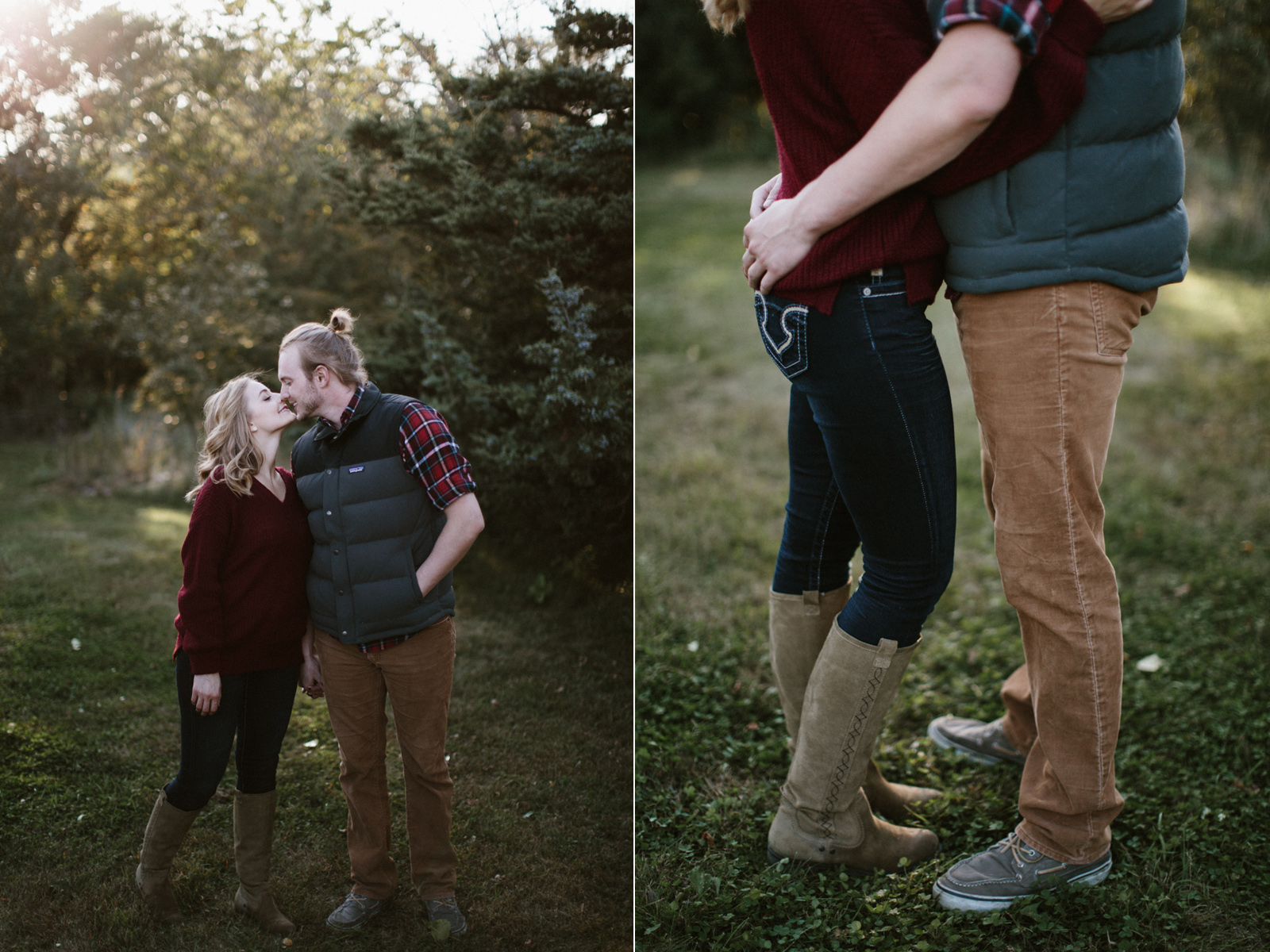 Sioux_Falls_Des_Moines_Engagement_Wedding_Photographer_17.jpg