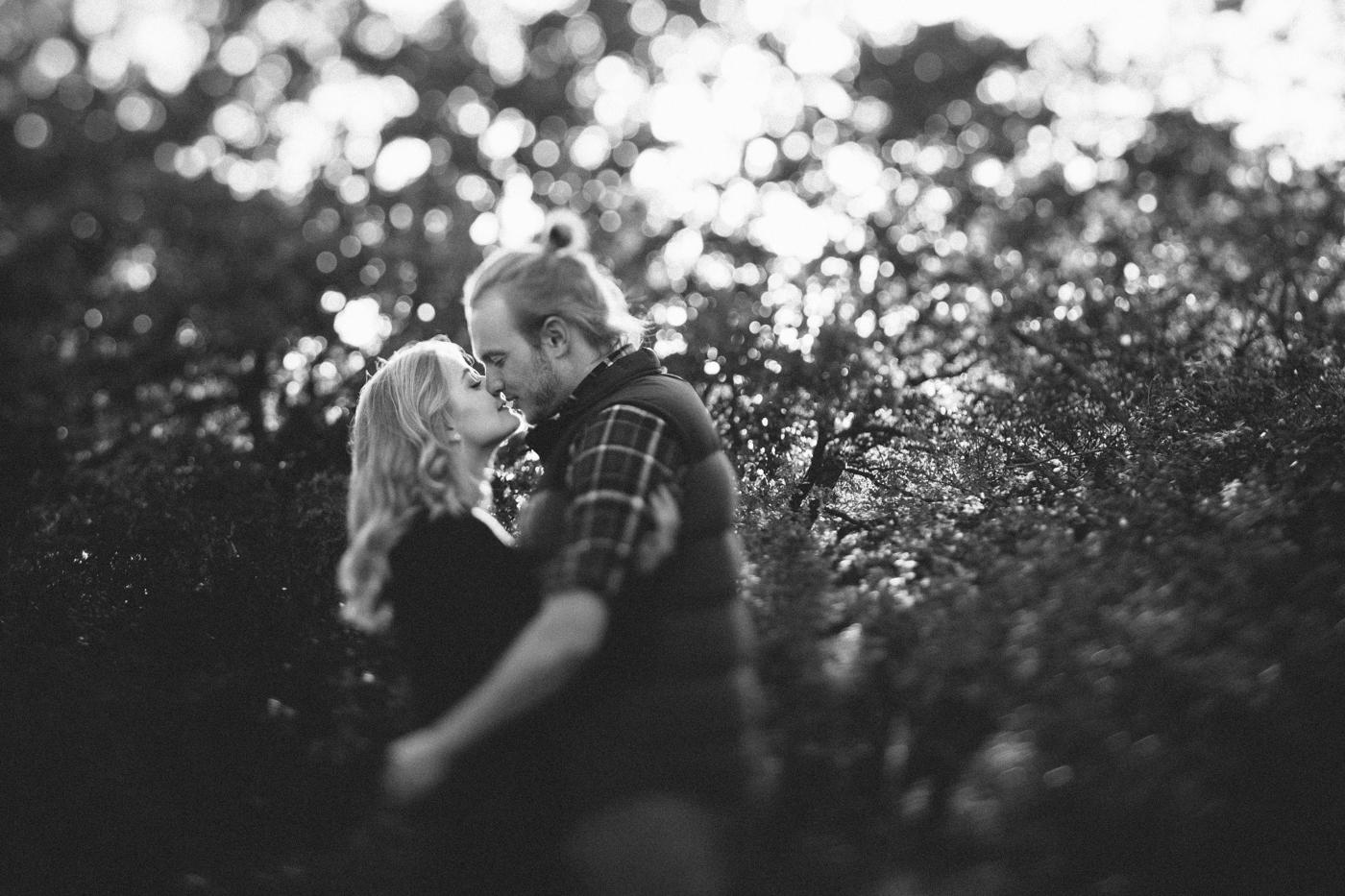 Sioux_Falls_Des_Moines_Engagement_Wedding_Photographer_20.jpg