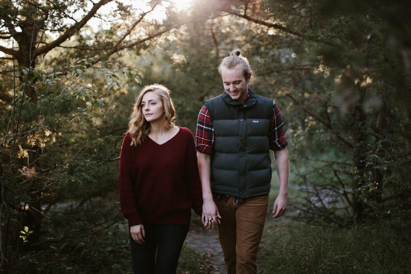 Sioux_Falls_Des_Moines_Engagement_Wedding_Photographer_22.jpg