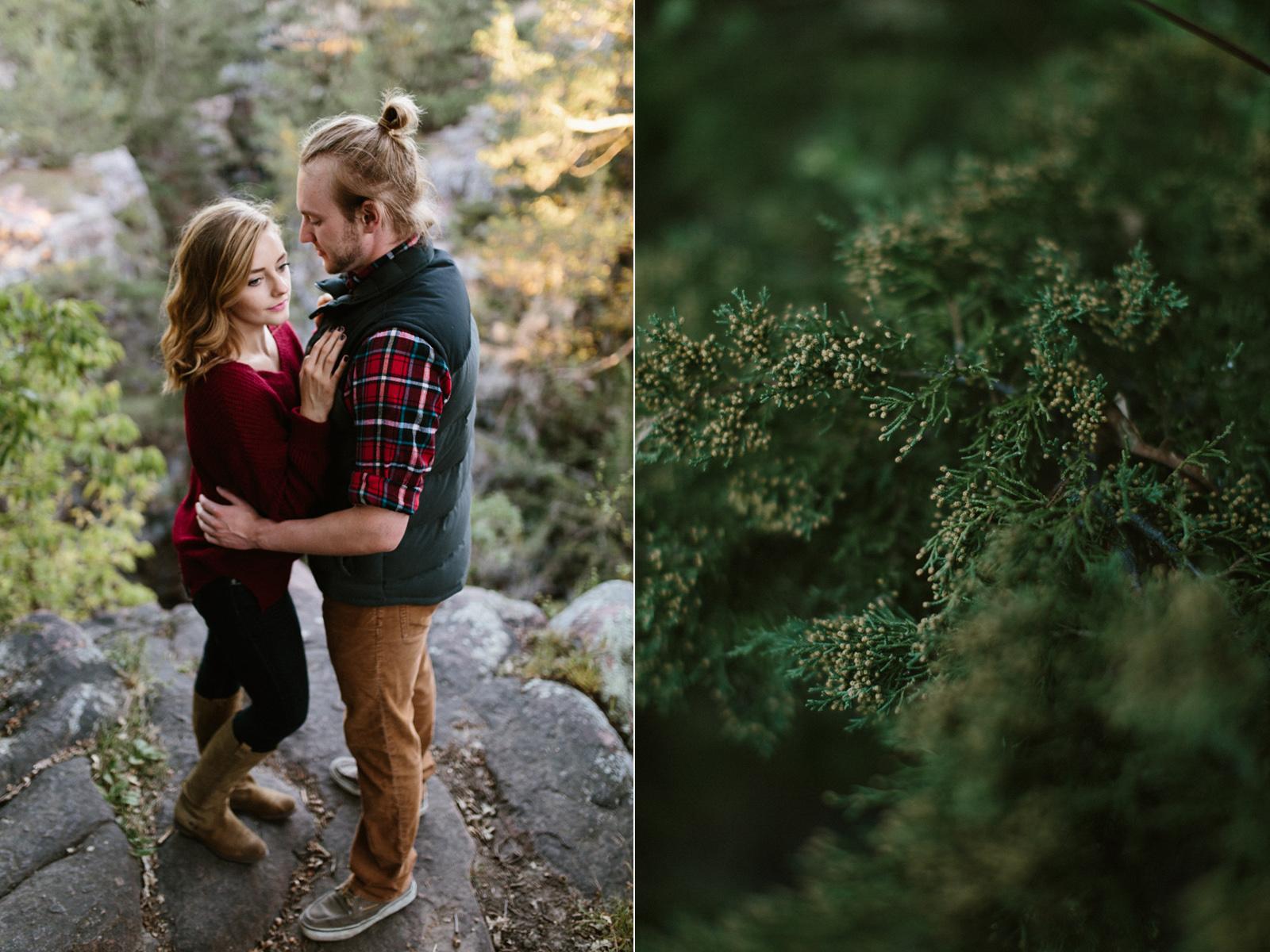 Sioux_Falls_Des_Moines_Engagement_Wedding_Photographer_31.jpg