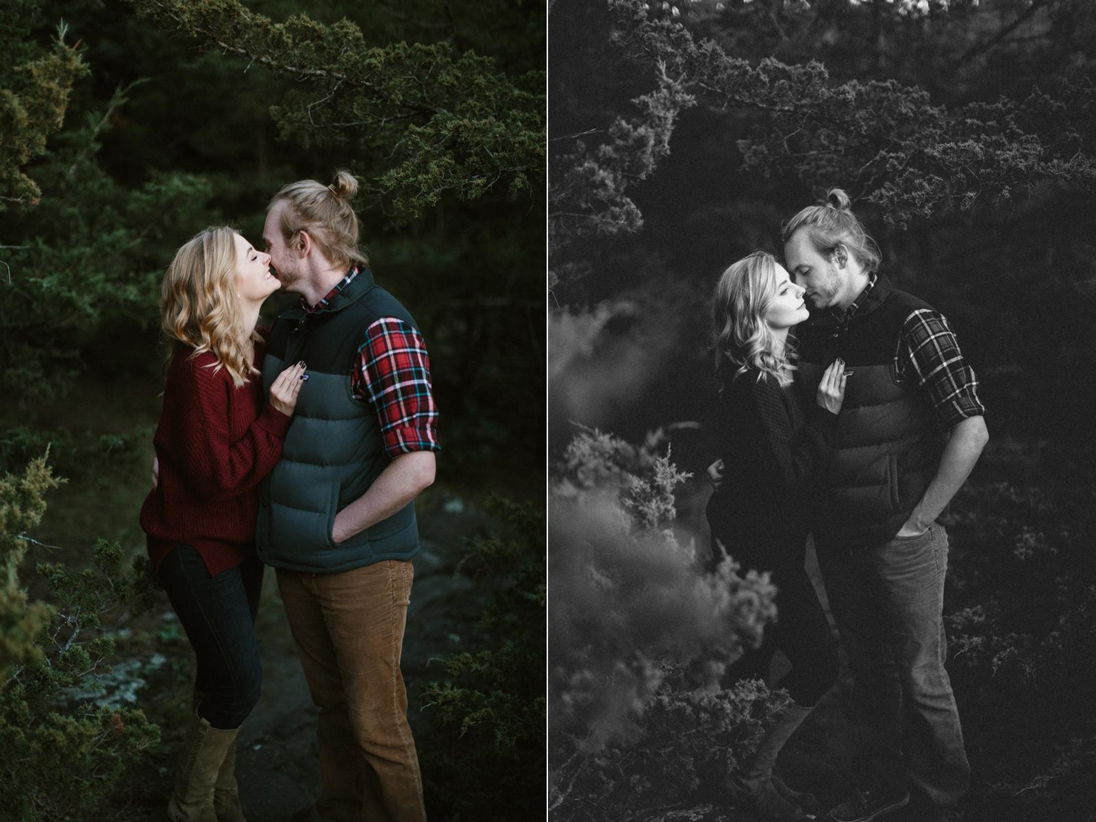 Sioux_Falls_Des_Moines_Engagement_Wedding_Photographer_47.jpg