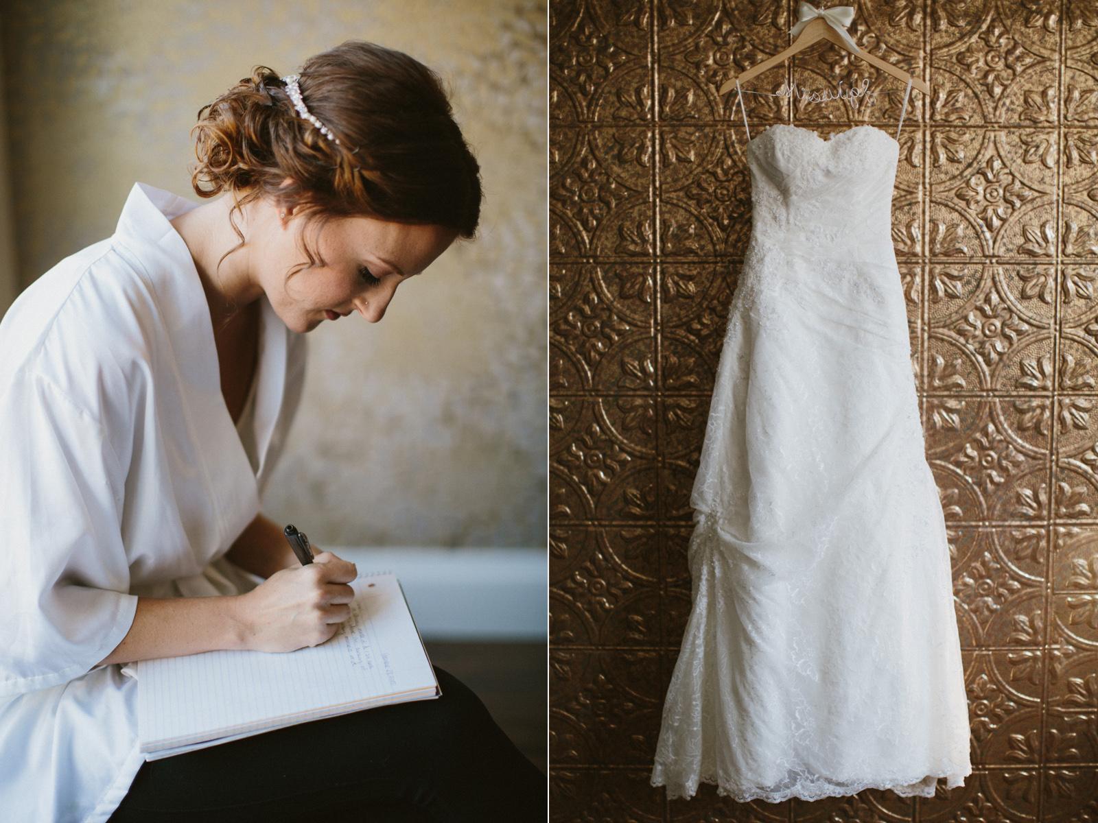 israel&aubrey_siouxfalls_wedding_photographer_02.jpg