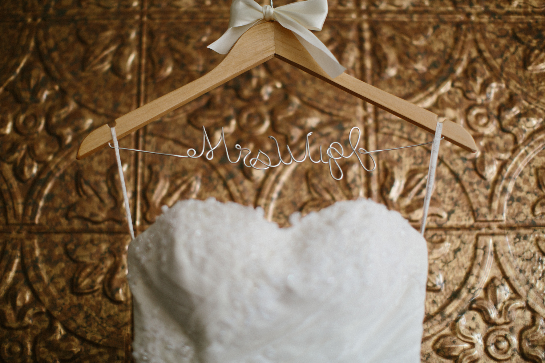 israel&aubrey_siouxfalls_wedding_photographer_04.jpg