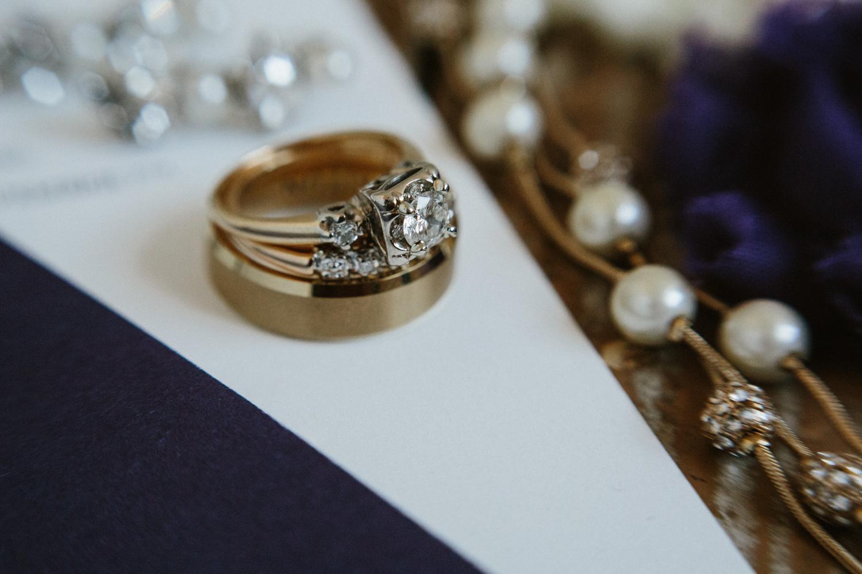 israel&aubrey_siouxfalls_wedding_photographer_05.jpg