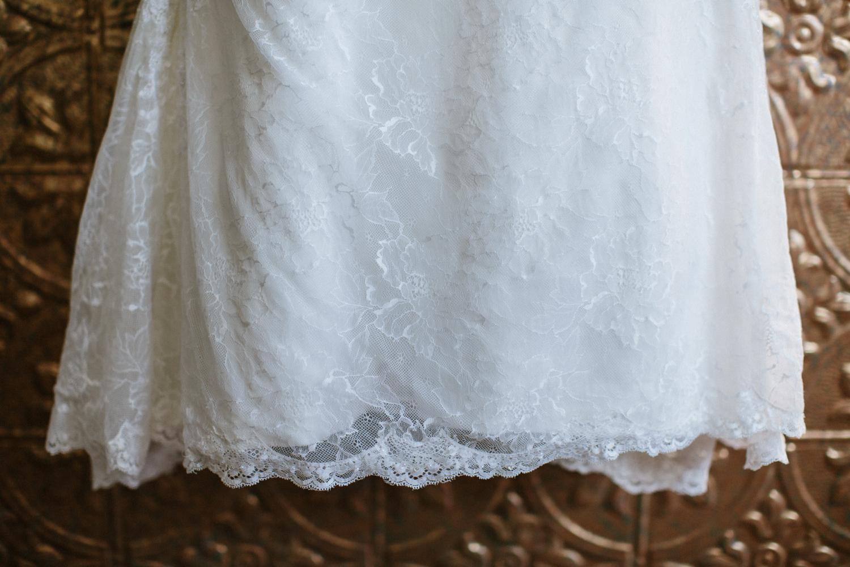 israel&aubrey_siouxfalls_wedding_photographer_06.jpg