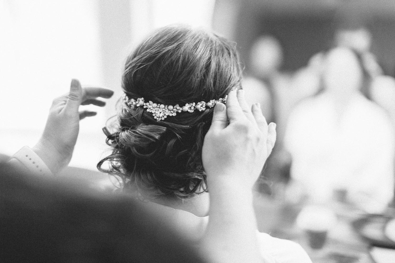 israel&aubrey_siouxfalls_wedding_photographer_10.jpg
