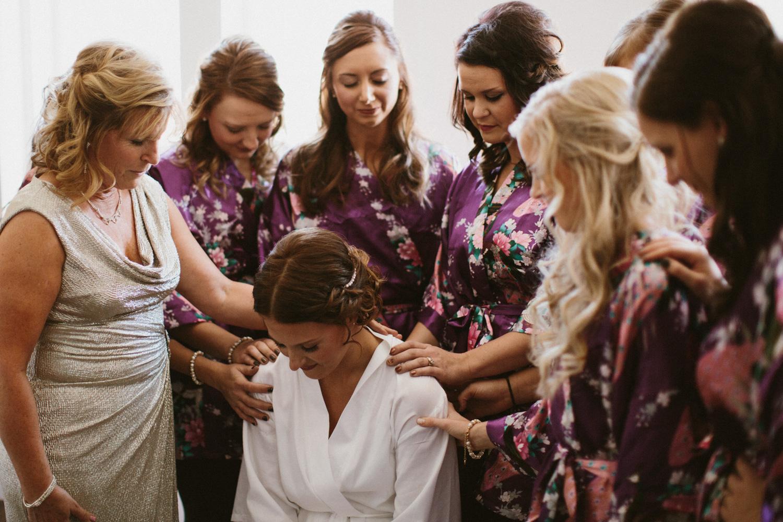 israel&aubrey_siouxfalls_wedding_photographer_18.jpg