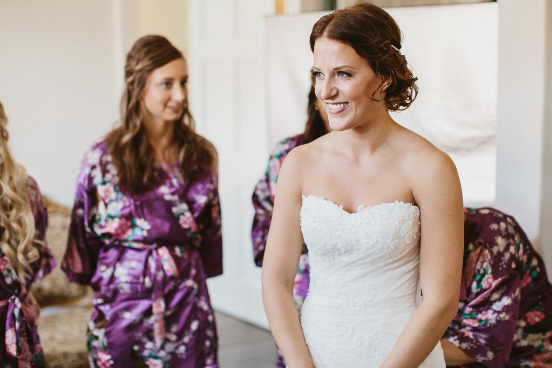 israel&aubrey_siouxfalls_wedding_photographer_21.jpg