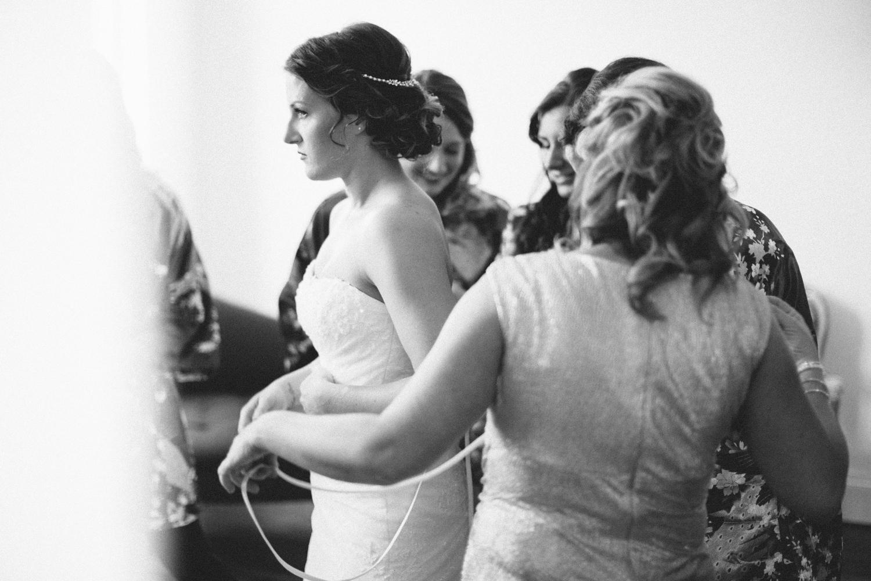 israel&aubrey_siouxfalls_wedding_photographer_20.jpg