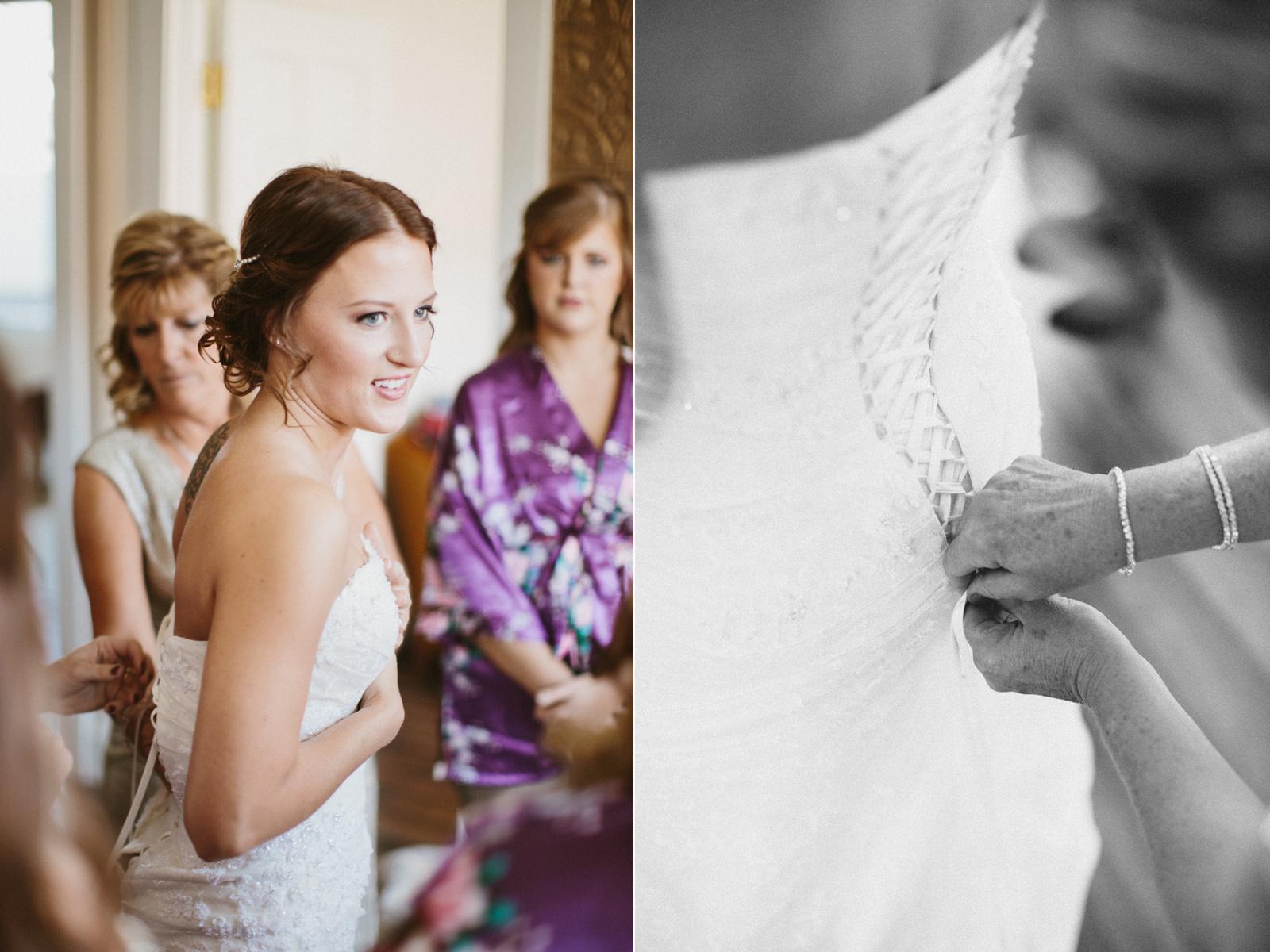 israel&aubrey_siouxfalls_wedding_photographer_22.jpg