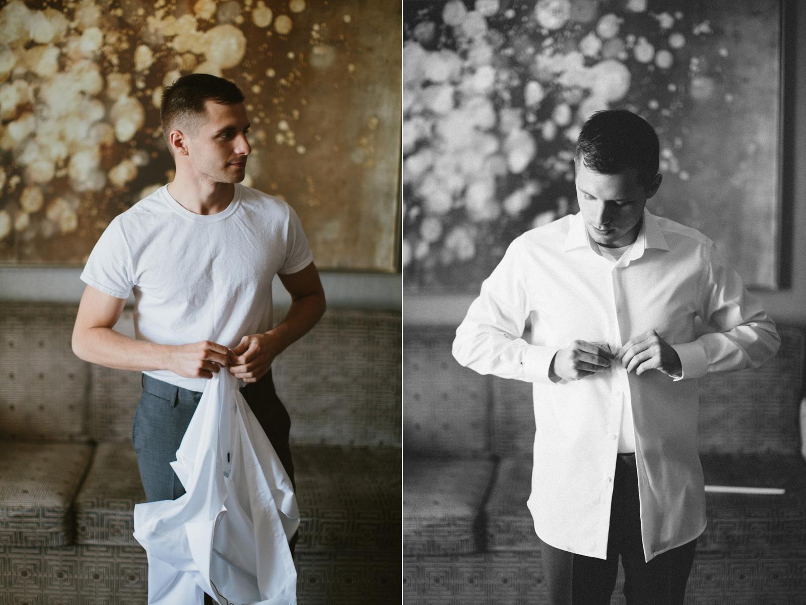 israel&aubrey_siouxfalls_wedding_photographer_24.jpg
