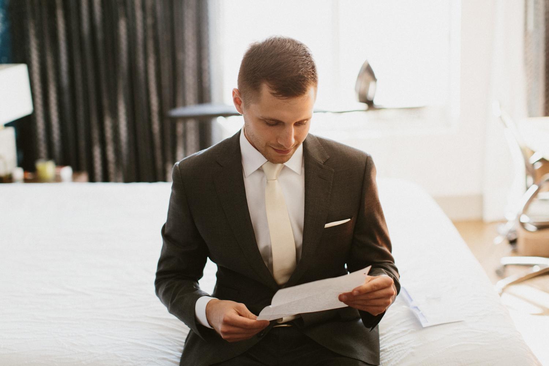israel&aubrey_siouxfalls_wedding_photographer_32.jpg