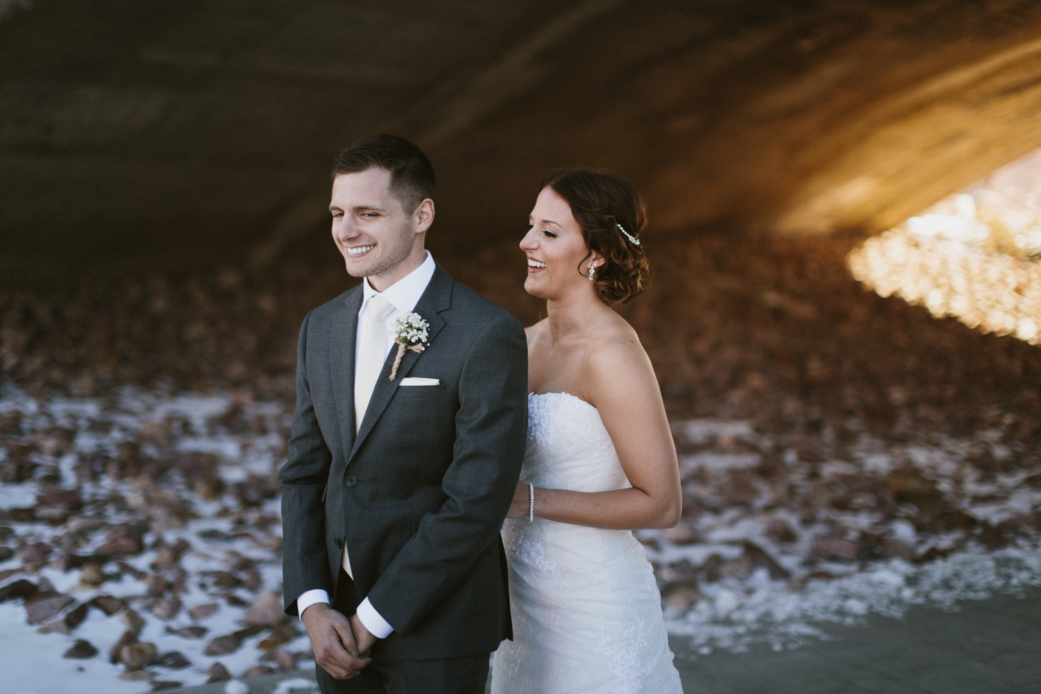 israel&aubrey_siouxfalls_wedding_photographer_35.jpg