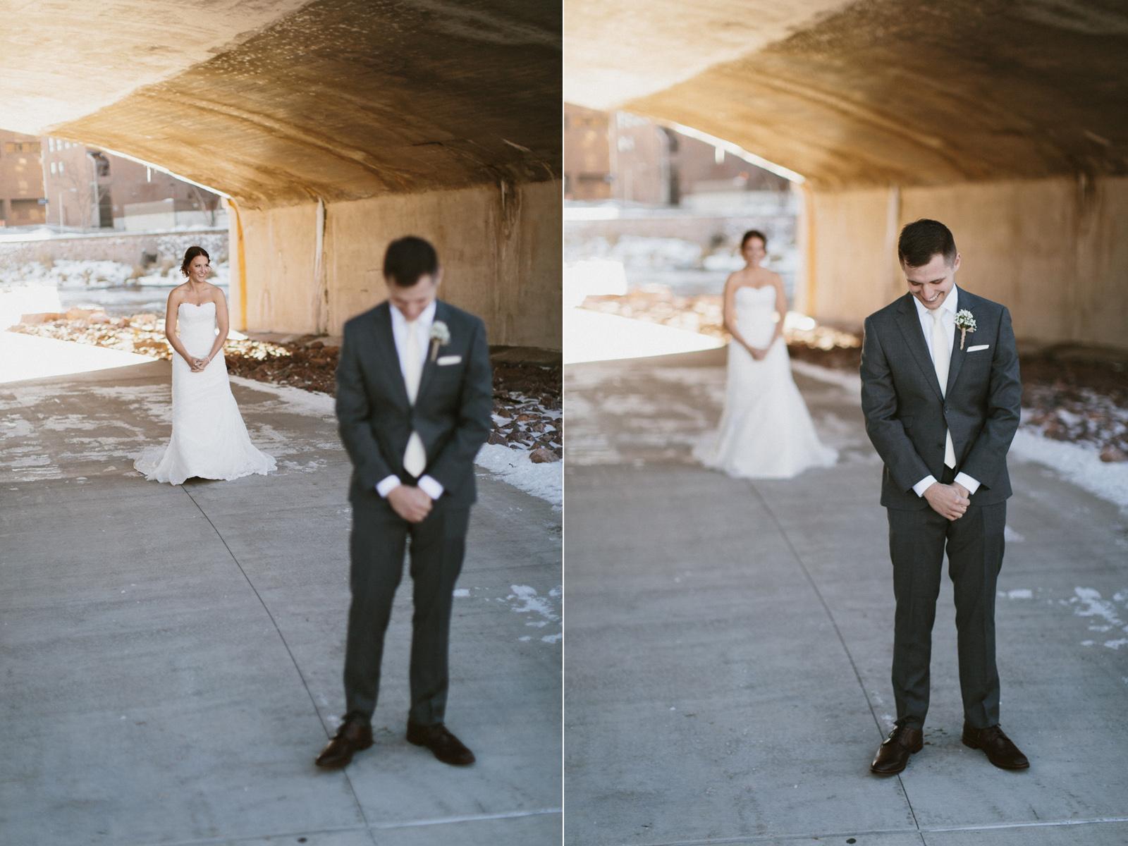 israel&aubrey_siouxfalls_wedding_photographer_33.jpg