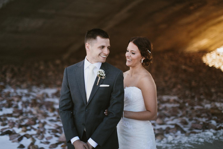 israel&aubrey_siouxfalls_wedding_photographer_36.jpg