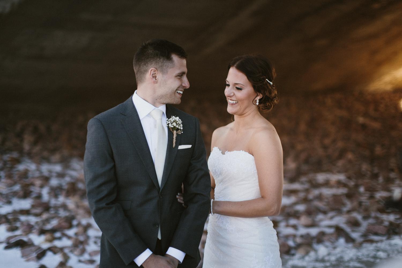 israel&aubrey_siouxfalls_wedding_photographer_37.jpg