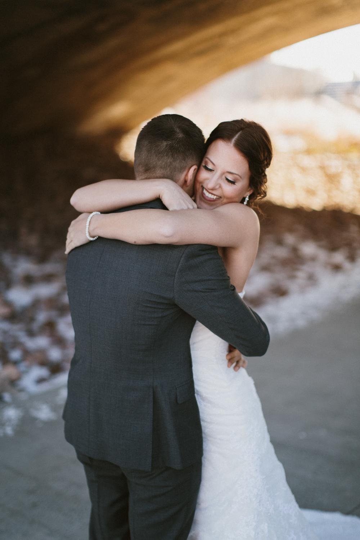 israel&aubrey_siouxfalls_wedding_photographer_39.jpg
