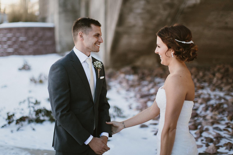 israel&aubrey_siouxfalls_wedding_photographer_38.jpg