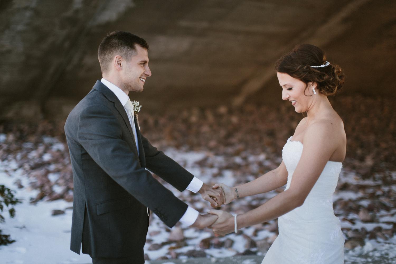 israel&aubrey_siouxfalls_wedding_photographer_40.jpg