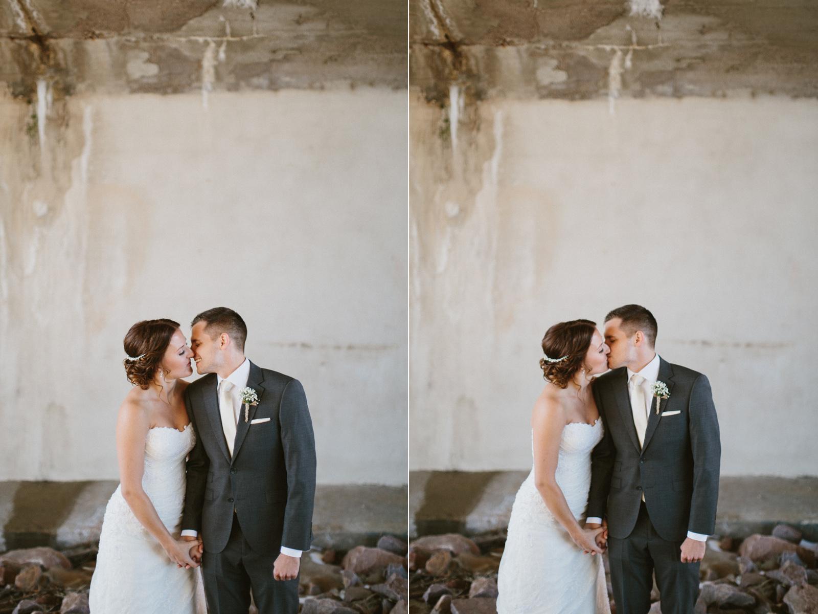 israel&aubrey_siouxfalls_wedding_photographer_45.jpg