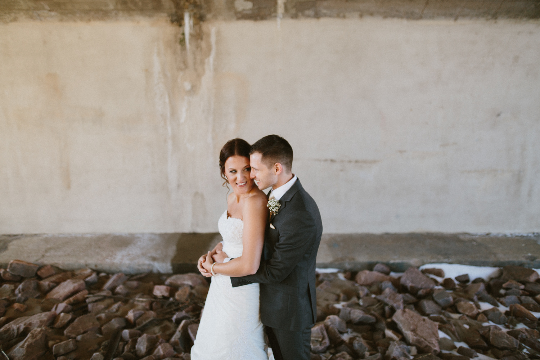 israel&aubrey_siouxfalls_wedding_photographer_47.jpg