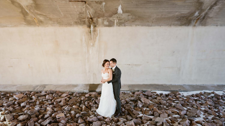 israel&aubrey_siouxfalls_wedding_photographer_52.jpg