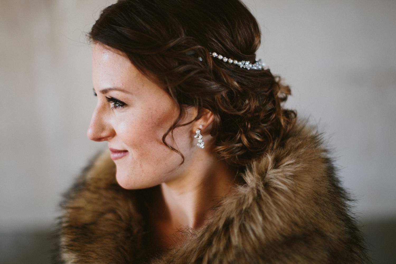 israel&aubrey_siouxfalls_wedding_photographer_54.jpg