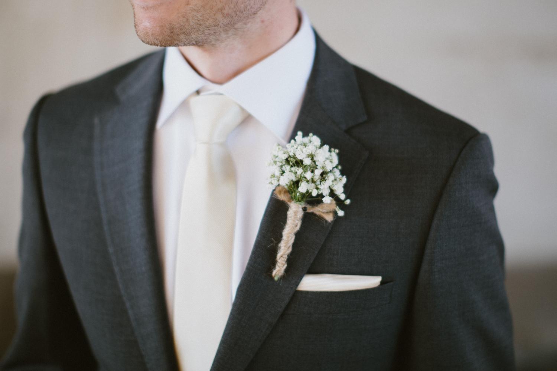 israel&aubrey_siouxfalls_wedding_photographer_57.jpg