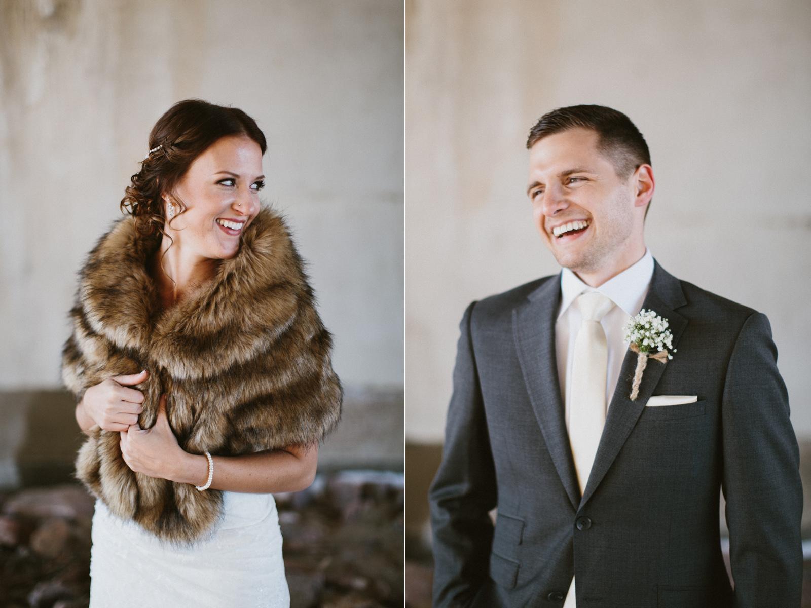 israel&aubrey_siouxfalls_wedding_photographer_55.jpg