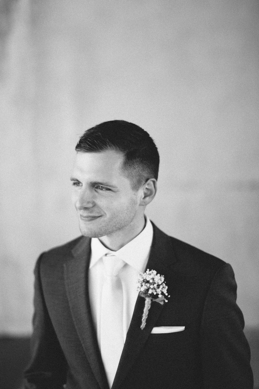 israel&aubrey_siouxfalls_wedding_photographer_60.jpg