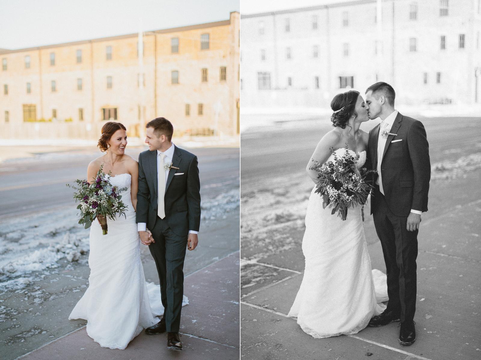 israel&aubrey_siouxfalls_wedding_photographer_62.jpg