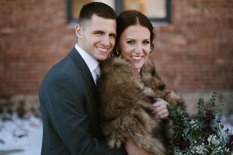 israel&aubrey_siouxfalls_wedding_photographer_64.jpg