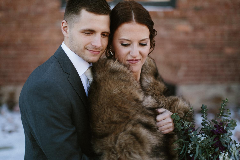 israel&aubrey_siouxfalls_wedding_photographer_65.jpg