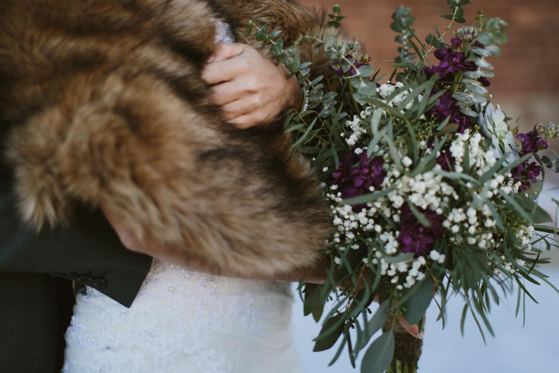 israel&aubrey_siouxfalls_wedding_photographer_66.jpg