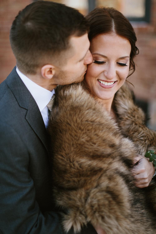 israel&aubrey_siouxfalls_wedding_photographer_67.jpg