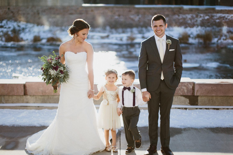 israel&aubrey_siouxfalls_wedding_photographer_68.jpg