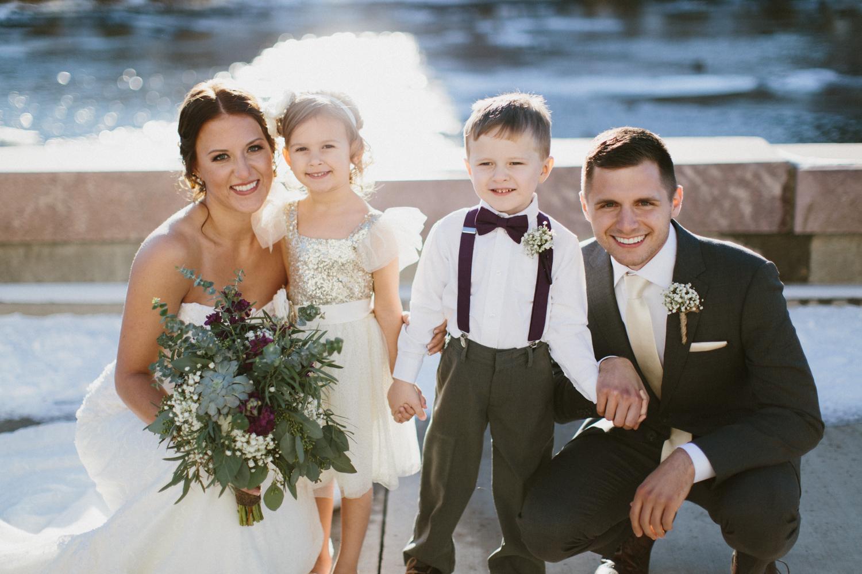 israel&aubrey_siouxfalls_wedding_photographer_70.jpg