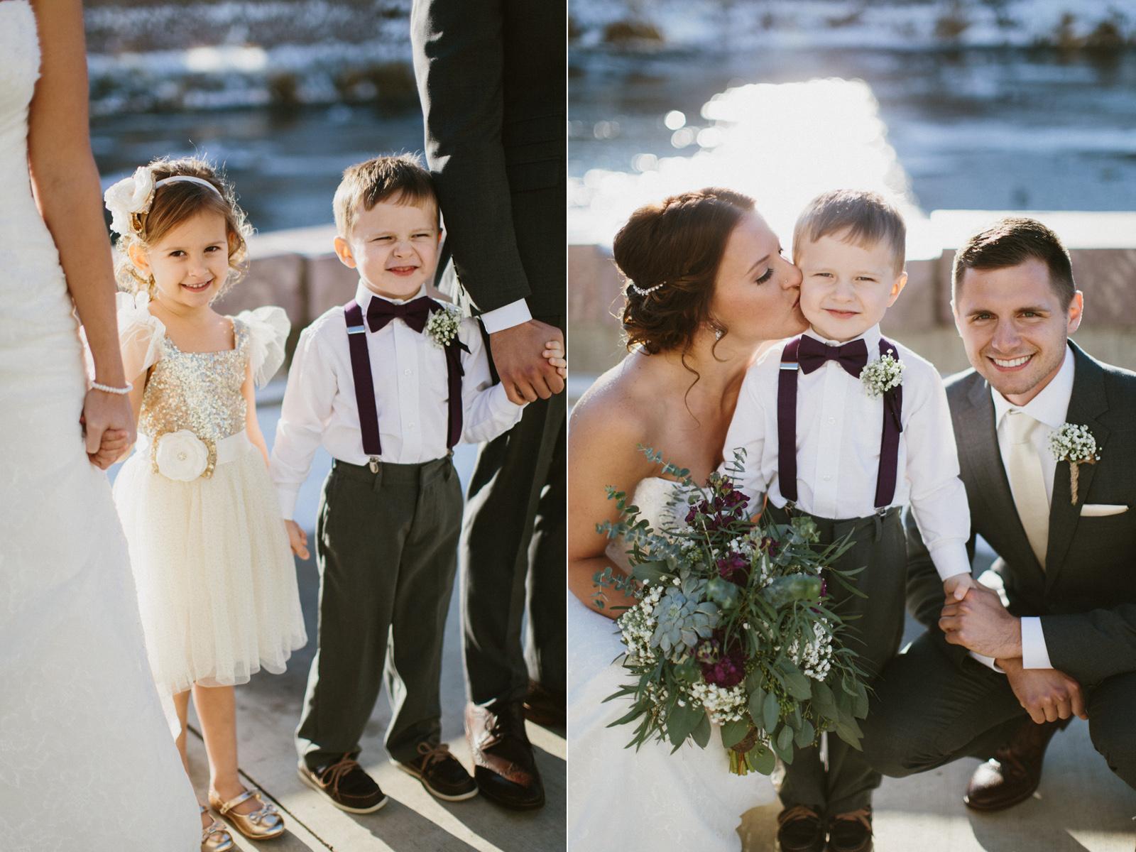 israel&aubrey_siouxfalls_wedding_photographer_71.jpg
